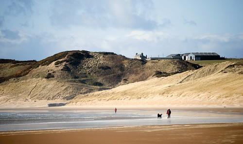 cruden-bay-beach - flckr - stusmith_uk