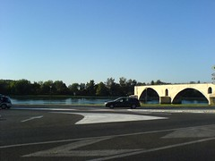 Avignon (wawainfrance) Tags: voyage france europe avignon traval