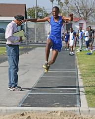5D_4812A (RobHelfman) Tags: sports losangeles track highschool locke trackmeet crenshaw coliseumleague