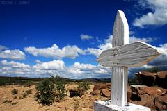 (Richard E. Ducker) Tags: park parque argentina san juan ischigualasto