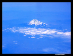 Mount Fuji Japan (j glenn montano 3) Tags: japan fuji glenn mount fujisan montano justiniano colourartaward