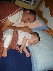 2007-11-25-em casa (5) (asantos4200) Tags: ryan boschi