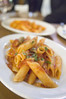 chiocciol@pizzeria, Akihabara