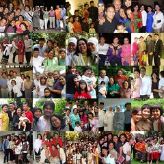 Keluarga Flickr (Satya W) Tags: family collage arin dad lakshmi jan families mami archie nina kiki shanti ira luki marty sari indonesian mau tita dita firman geri erna papi surya satya ibn cinthya fitri badi kania yuli aree dinda kirana 200805 bambang wimar witoelar suli tehkici sopaheluwakan chasya luthfi sudjai atik zinsky sumual basri yarmand martadihardja