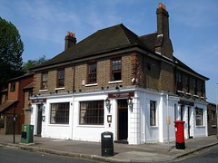Picture of Devonshire, W4 2JJ