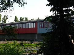 Покритият мост, Пловдив (Михал Орела) Tags: българия пловдив покритиятмост