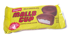 Boyer Mallo Cup Package