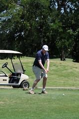 DSC_0228 (rich.reierson@verizon.net) Tags: golf papyrus 2008 isis