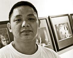 Jon Bucks Carlos - Kabayan's Weekly Winner