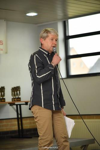 Wim Ruelens Lotto Olimpia Tienen 2017-97