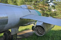 "Yak-25 Flashlight 8 • <a style=""font-size:0.8em;"" href=""http://www.flickr.com/photos/81723459@N04/33068181075/"" target=""_blank"">View on Flickr</a>"