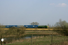 transgranicznie! (kasperfiszer.pl) Tags: m62 gagarin terespol