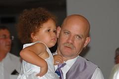 Shaezie & Pop