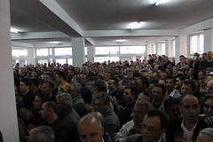 IMG_6250 (RufiOsmani) Tags: gostivar rdk rufi fadil shqip maqedoni rilindja shtab naxhi demokratike rufiosmani zgjedhje xhelili zendeli kombëtare