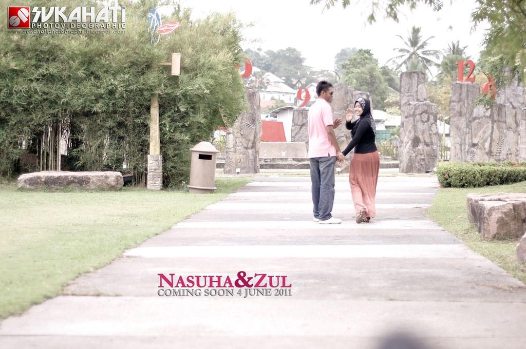pre wed(nasuha) (16)