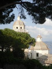 Portovenere (Max Lordag) Tags: italy italia liguria cinqueterre portovenere laspezia golgodeipoeti