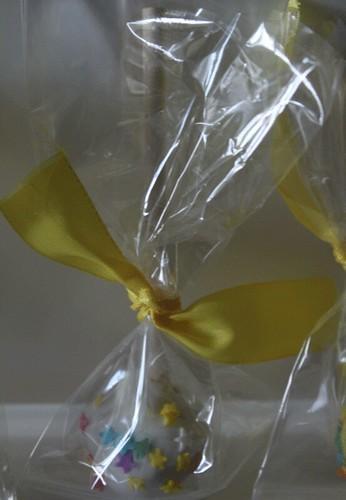 DPP_0012-cake-pops-pam-mccoy