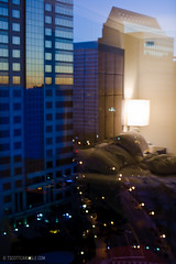 Atlanta_048_20110403 (T. Scott Carlisle) Tags: atlanta hotel tsc tscottcarlisle tscottcarlislecom