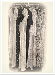 clothing dresses одежда платья сарафаны