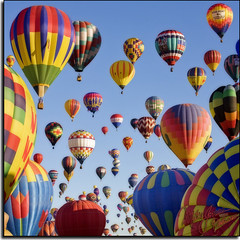 Albaquirquie (MikeJonesPhoto) Tags: newmexico nature landscape bravo photographer scenic albuquerque professional balloonfiesta nm blueribbonwinner supershot magicdonkey flickrsbest gtaggroup fivestarsgallery abigfave mikejonesphoto diamondclassphotographer frhwofavs theperfectphotographer finallyicantakesomequalityphotos onceifinishhereillgobacktotexas firstpersoneliminatedatthespellingbee