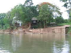 IMG_0957 (richerjo) Tags: thailand mai chiang coasts