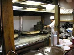 gahm mi oak, sul long tong, korean restaurant ny,���, Seolleongtang