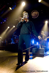 Morrissey - Hollywood Palladium (pistolcreative) Tags: manchester morrissey concertphotography thesmiths livephotography hollywoodpalladium pistolcreative frankiecarranza