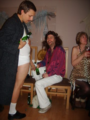 S5001067 (petercrosbyuk) Tags: party halloween 2007
