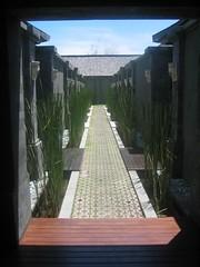Ulin Spas (beverleysutherland) Tags: bali indonesia honeymoon seminyak
