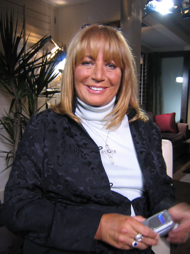 penny marshall 2015penny marshall imdb, penny marshall frasier, penny marshall actress, penny marshall, penny marshall net worth, penny marshall itv, penny marshall director, penny marshall young, penny marshall facebook, penny marshall death, penny marshall 2015, penny marshall health, penny marshall today, penny marshall age, penny marshall gay, penny marshall brother, penny marshall daughter, penny marshall weight, penny marshall family feud, penny marshall health update
