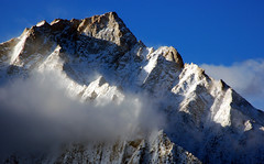Rip the Sky (sandy.redding) Tags: california mountains landscape sierranevada alabamahills goldstaraward shotwithstevemendenhall shotwithrogermoorehead nikkor18200mmf3556g