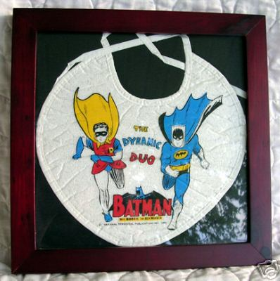 batman_babybib