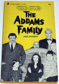 addamsfamilybook