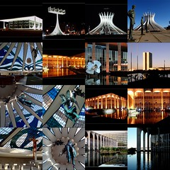 100 YEARS WITH NIEMEYER - FLICKR (claudio.marcio2) Tags: niemeyer arquitetura architecture vivid soe brasilia 100anos shieldofexcellence thepritzkerarchitectureprizeonflickr shinningstar heartawardsgroup absolutelyexciting photonawardsgroup