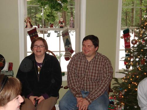 Christmas 2007 009