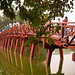 thumbnail van Vietnam