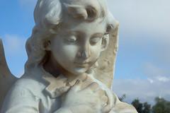 Angel child - by Sunfrog1