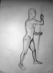 DrawingWeek_Jan_0026