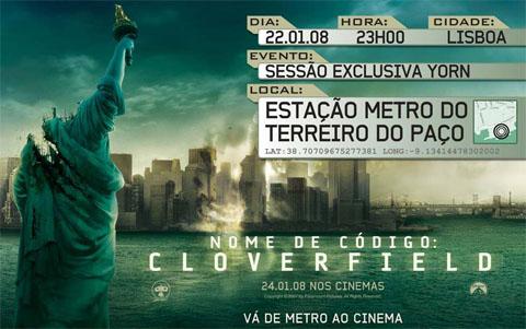 cloverfieldkc2