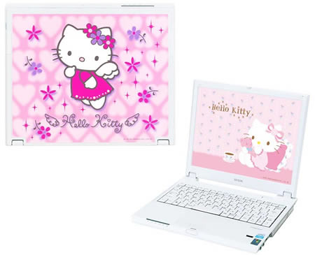 hello-kitty-laptop-