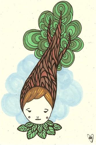tree-child