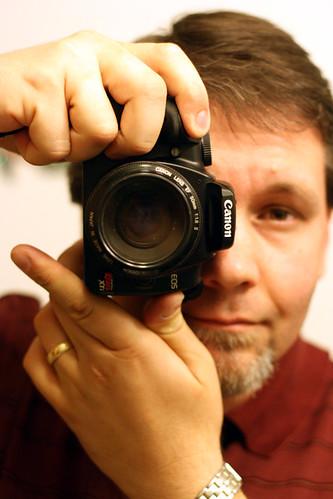 Canon020908