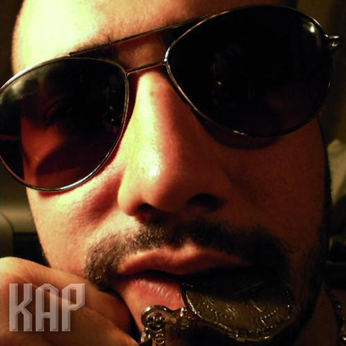Kap | Over Rap Music