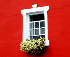 Y FFENEST (brynmeillion - JAN) Tags: flowers red window wales hotel amazing bravo shots cymru winner ceredigion windowbox coch blodau aberaeron ffenest ffenestr blueribbonwinner gwesty outstandingshots fineartphotos mywinner abigfave flickrgold anawesomeshot colorphotoaward superbmasterpiece citrit theunforgettablepictures betterthangood goldstaraward
