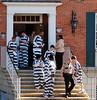 Athens (worldwidewandering) Tags: deleteme8 deleteme deleteme2 deleteme3 deleteme4 deleteme6 deleteme9 deleteme7 downtown deleteme10 tennessee stripes athens prison jail prisoners 5emetleed
