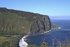 Waipio Valley, Big Island, Hawaii (jdehaan) Tags: hawaii valley bigisland waipio