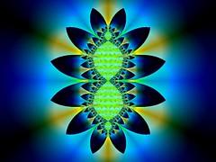 dual_flower