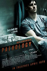 pathology_ver2