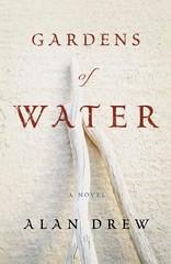 gardensofwaterbook