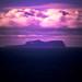スルツェイ島:Surtsey.